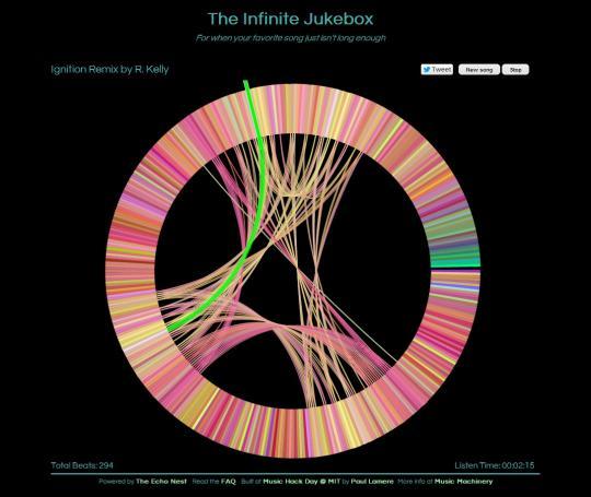 infinite-jukebox_1_20857.jpg