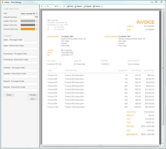 inflow-inventory-free-edition_7_3991.png