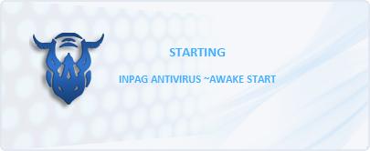 Inpag Antivirus