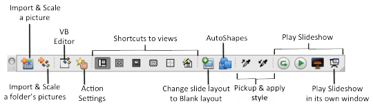 InsertPicture for PowerPoint 2011