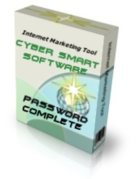 Internet Marketing Tool