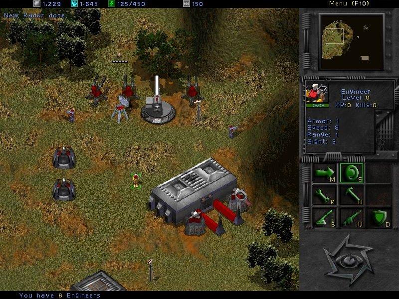 invasion-battle-of-survival_1_140290.jpg