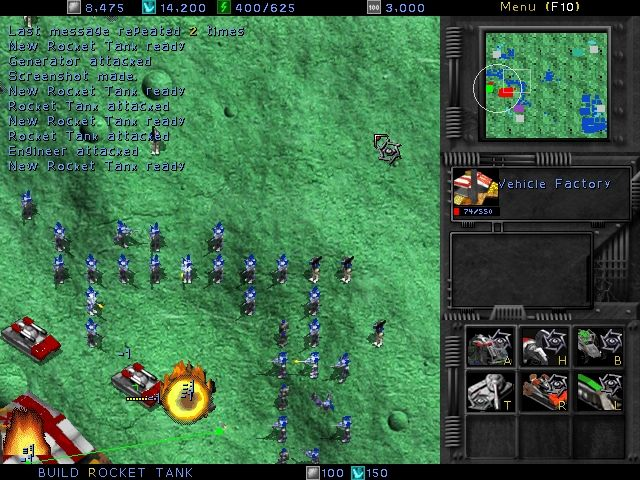 invasion-battle-of-survival_2_140290.jpg
