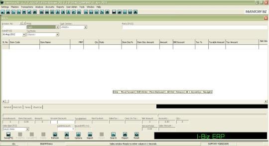 inventorybiz-erp_1_92791.JPG
