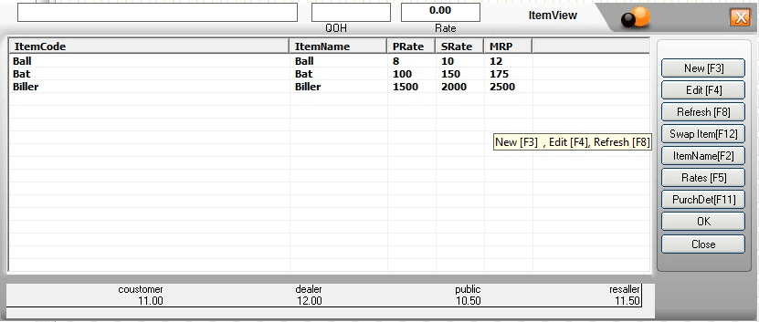 inventorybiz-freeware_3_332786.jpg