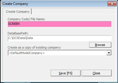 inventorybiz-freeware_5_332786.jpg