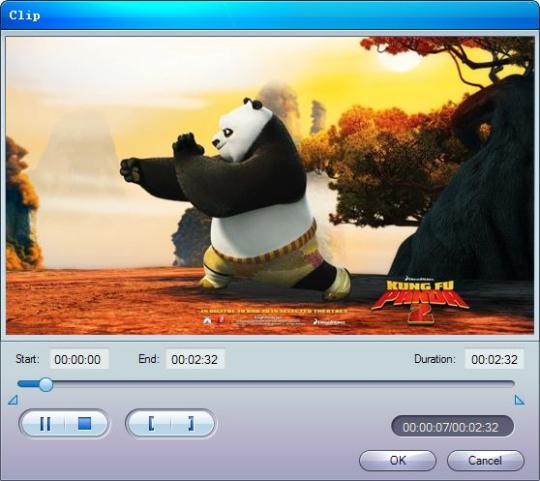 iorgsoft-dvd-maker_1_121.png