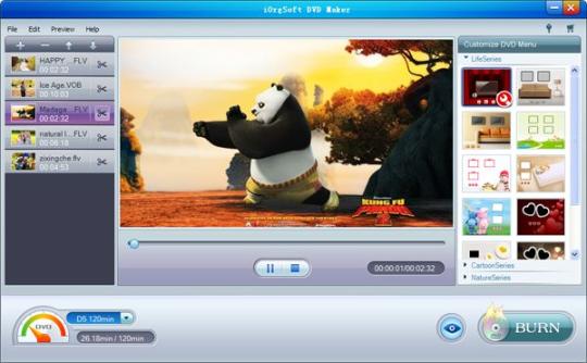iorgsoft-dvd-maker_2_121.png