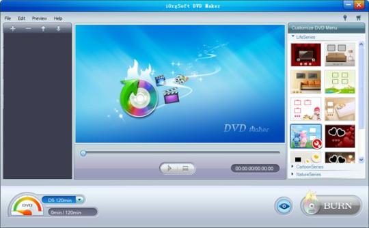iorgsoft-dvd-maker_3_121.png