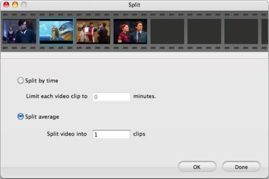 iorgsoft-video-converter-3358_1_3358.png