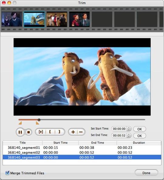 iorgsoft-video-converter-3358_2_3358.png