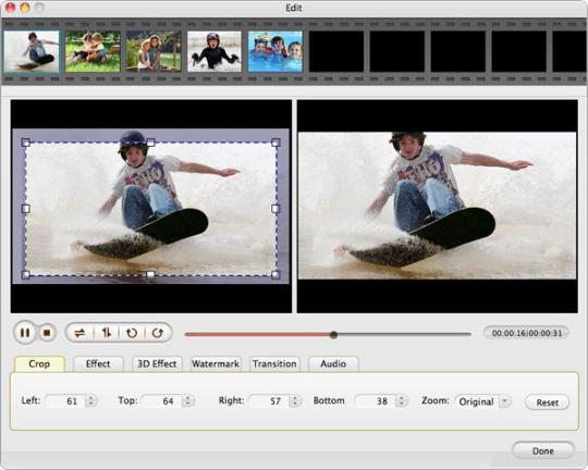 iorgsoft-video-converter-3358_4_3358.png