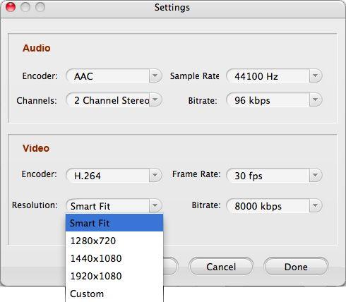 iorgsoft-video-converter-3358_6_3358.png