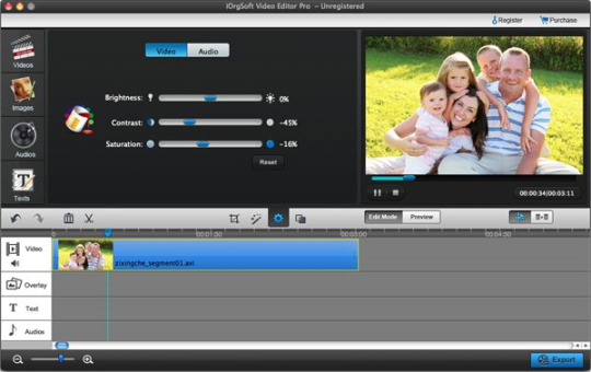 iorgsoft-video-editor-601_10_601.png