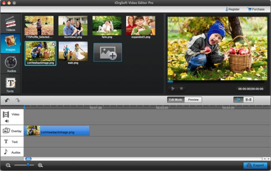iorgsoft-video-editor-601_2_601.png