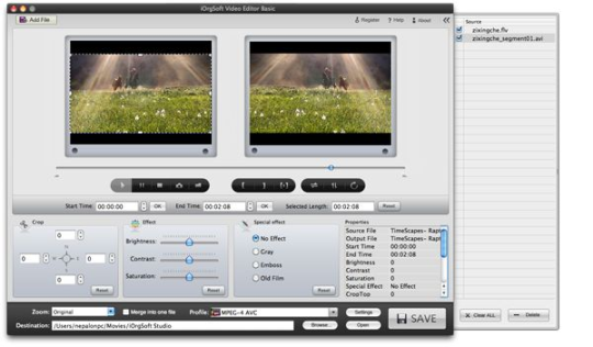 iorgsoft-video-editor-601_3_601.png