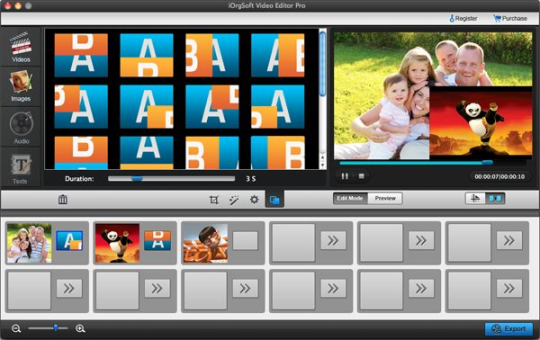 iorgsoft-video-editor-601_6_601.png