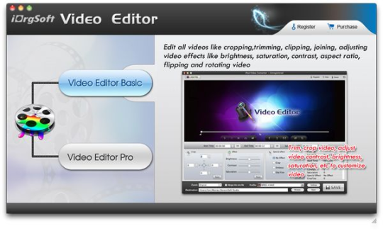 iorgsoft-video-editor-601_7_601.png