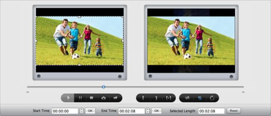 iorgsoft-video-editor-601_8_601.png