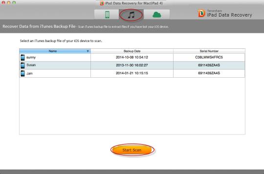 ipad-4-mini-3-2data-recovery_1_3314.png