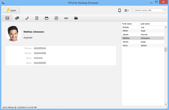 iphone-backup-browser_1_6105.png