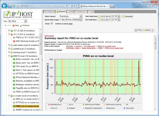 iphost-network-monitor_2_2604.png