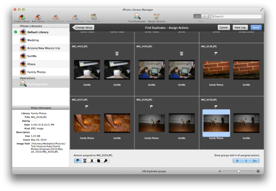 iphoto-library-manager_2_2715.png