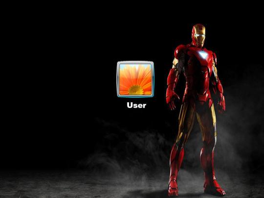 iron-man-logon-screen_1_6632.jpg