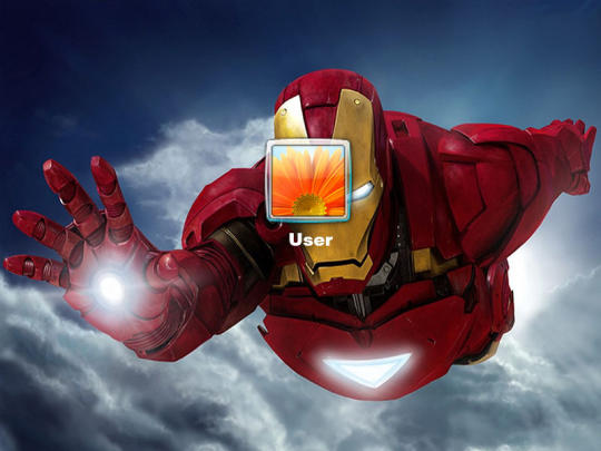 iron-man-logon-screen_2_6632.jpg