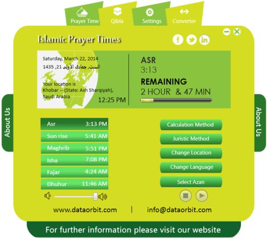 islamic-prayer-times_1_13455.png