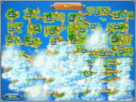 island-realms_3_1727.jpg