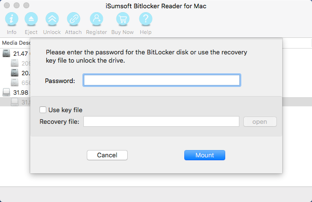 isumsoft-bitlocker-reader_1_351384.png