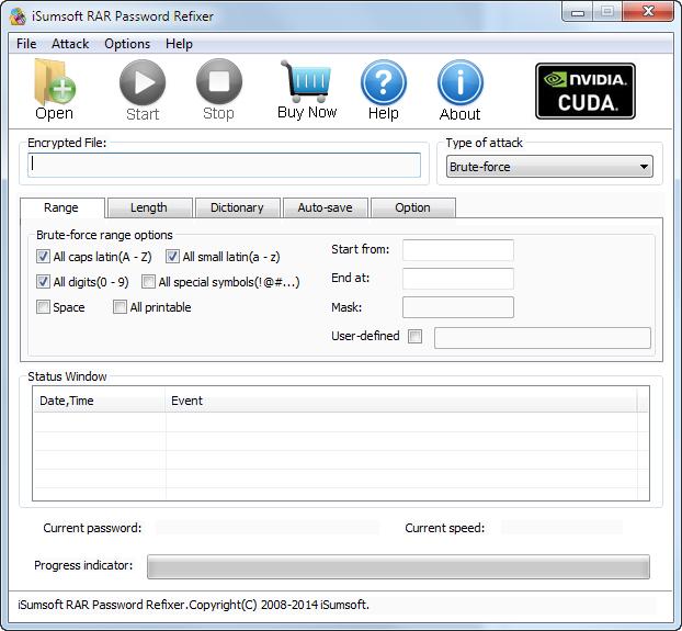 isumsoft-rar-password-refixer_1_325484.png