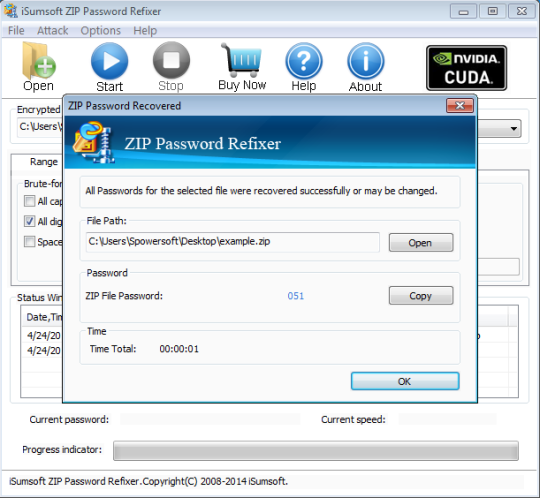 isumsoft-zip-password-refixer_1_99331.png