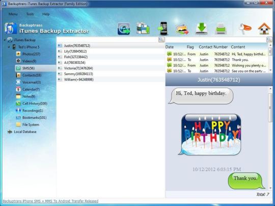 itunes-backup-extractor_2_4451.jpg