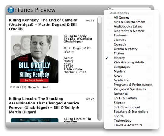 itunes-preview_1_16078.png