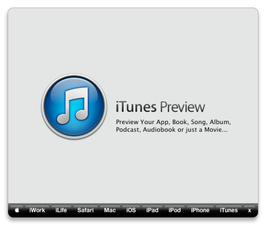 itunes-preview_2_16078.png