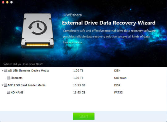 iuweshare-mac-external-drive-data-recovery-wizard_3_80820.jpg