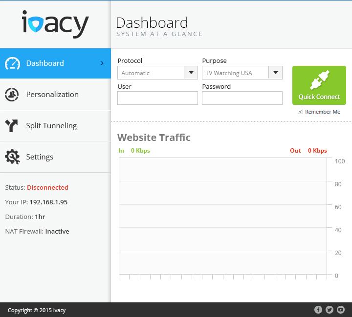 ivacy-vpn_1_332744.jpg