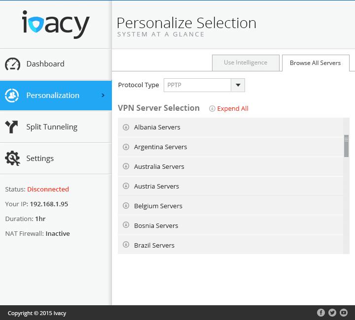 ivacy-vpn_4_332744.jpg
