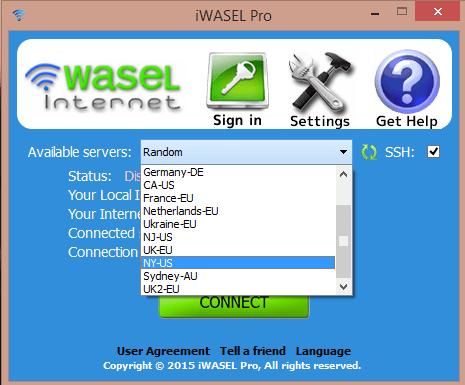 iwasel-pro_2_332508.png