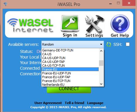 iwasel-pro_4_332508.png