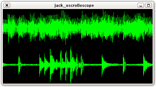 jack_oscrolloscope