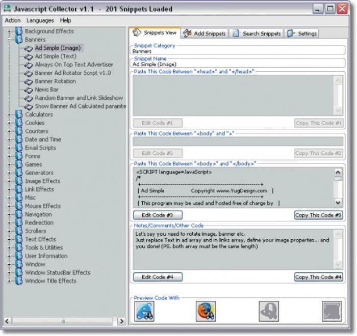 javascript-collector_1_331188.jpg