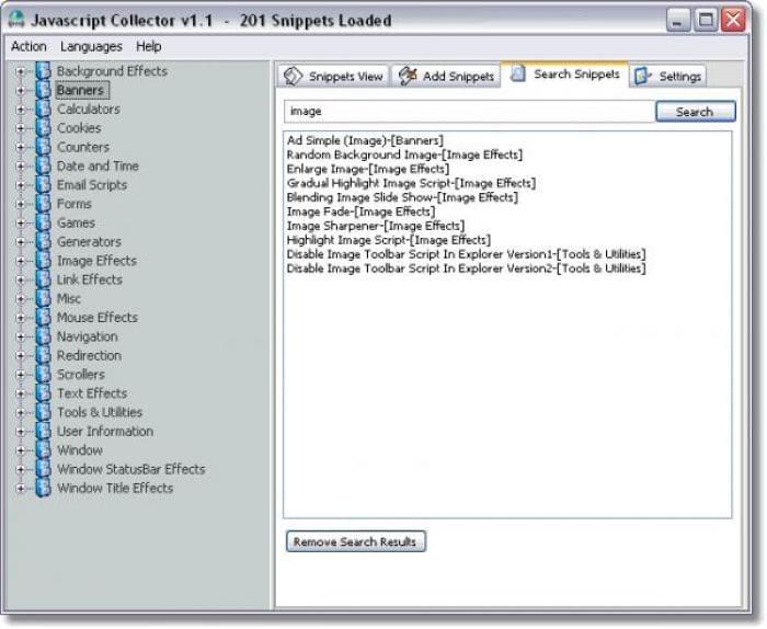 javascript-collector_2_331188.jpg