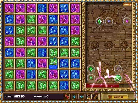 jewel-craft-game_1_1712.jpg