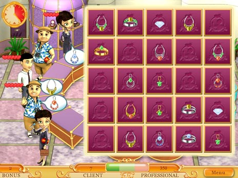 jewelleria-game_1_71042.jpg
