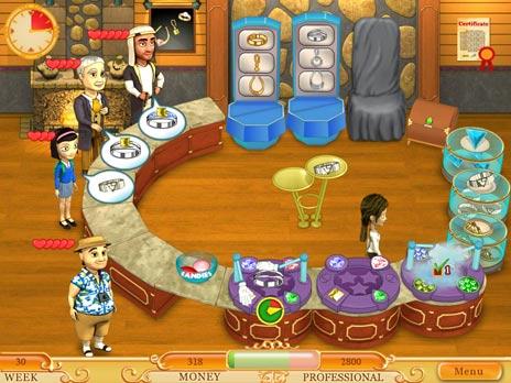 jewelleria-game_2_71042.jpg