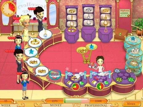 jewelleria-game_3_71042.jpg