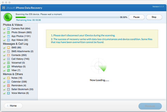 jihosoft-iphone-data-recovery-322925_1_322925.png